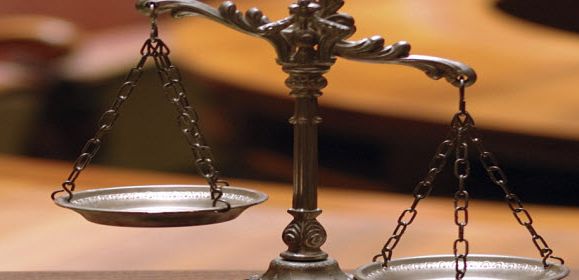 commercial law queensland